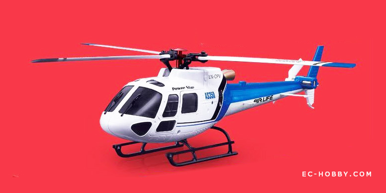 rc indoor helicopters with Wltoys V931 Brushless As350 Squirrel Scale Rc Helicopter 2 4ghz Radio Control Military Helicopter on 160736789 additionally Radio Control Functions additionally Radio Control Gear also New Rc Quadcopter Hubsan X4 V2 H107l 2 4g 4ch Rtf Mode 2 further Details.