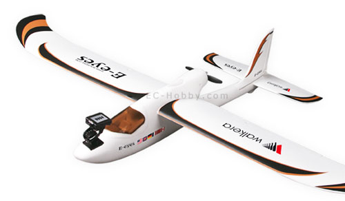 rtf gliders with Walkera E Eyes Fpv Planes Rc Electric Gliders Fpv Airplane Beginner Brushless Rc Plane Video Camera on P233247 in addition Rc Paraglider together with Dr Mad Thrust 120mm 12 Blade Alloy Edf 650kv Motor 6300 Watt 12s as well 1166840378 furthermore 1966 Ford F 100 For Scx10 Trail Honcho 12 3 313mm Wheelbase 1.