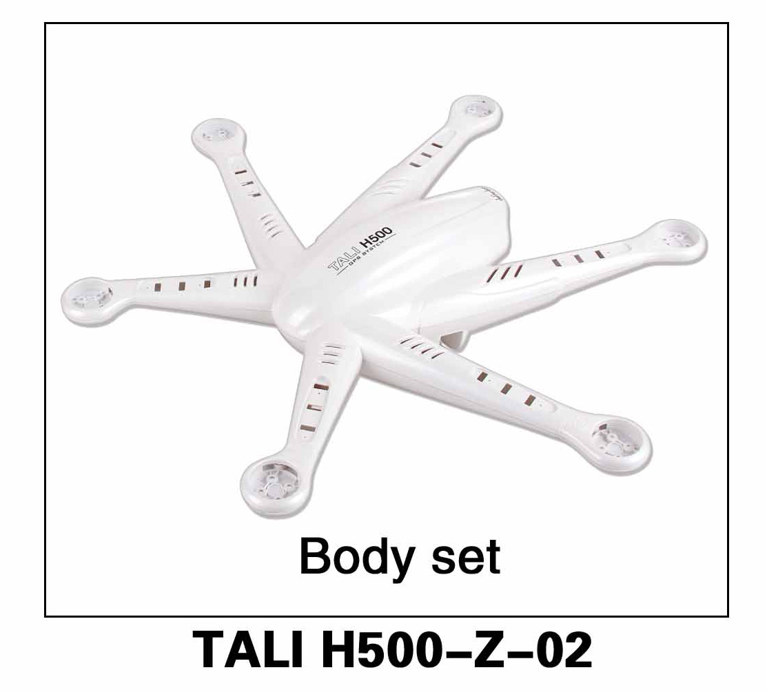 helicopter parts product