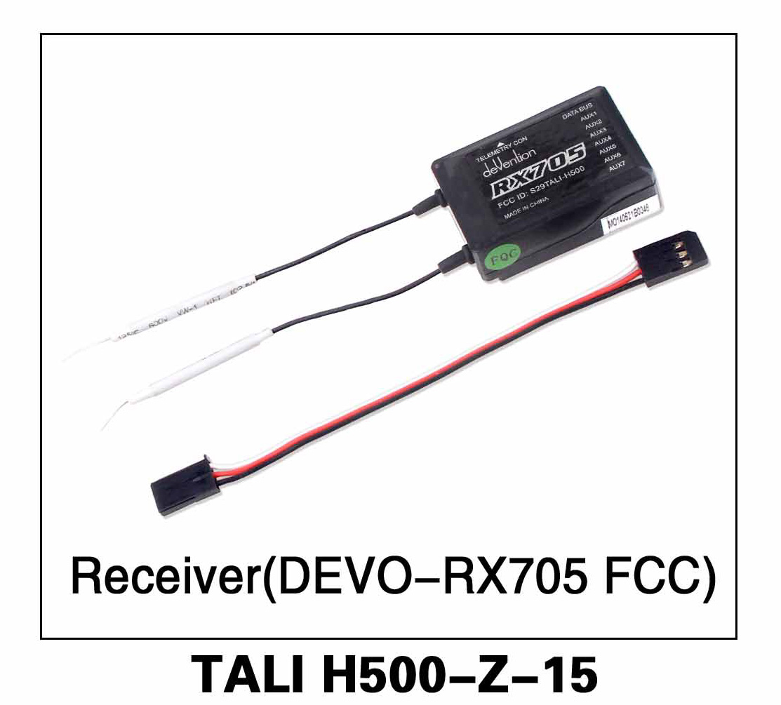 Walkera parts, RC Helicopter, RC hexacopter, GPS FPV Drone