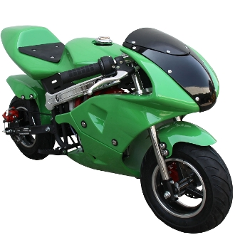 pocket bikes pocket bike parts pocket bikes gas powered pocket bike. Black Bedroom Furniture Sets. Home Design Ideas