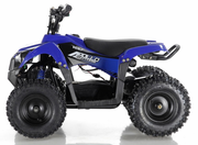 Apollo XLT 500-Watt - 36-volt - Kids Electric 4-Wheeler Sport-Utility ATV - FREE SHIPPING