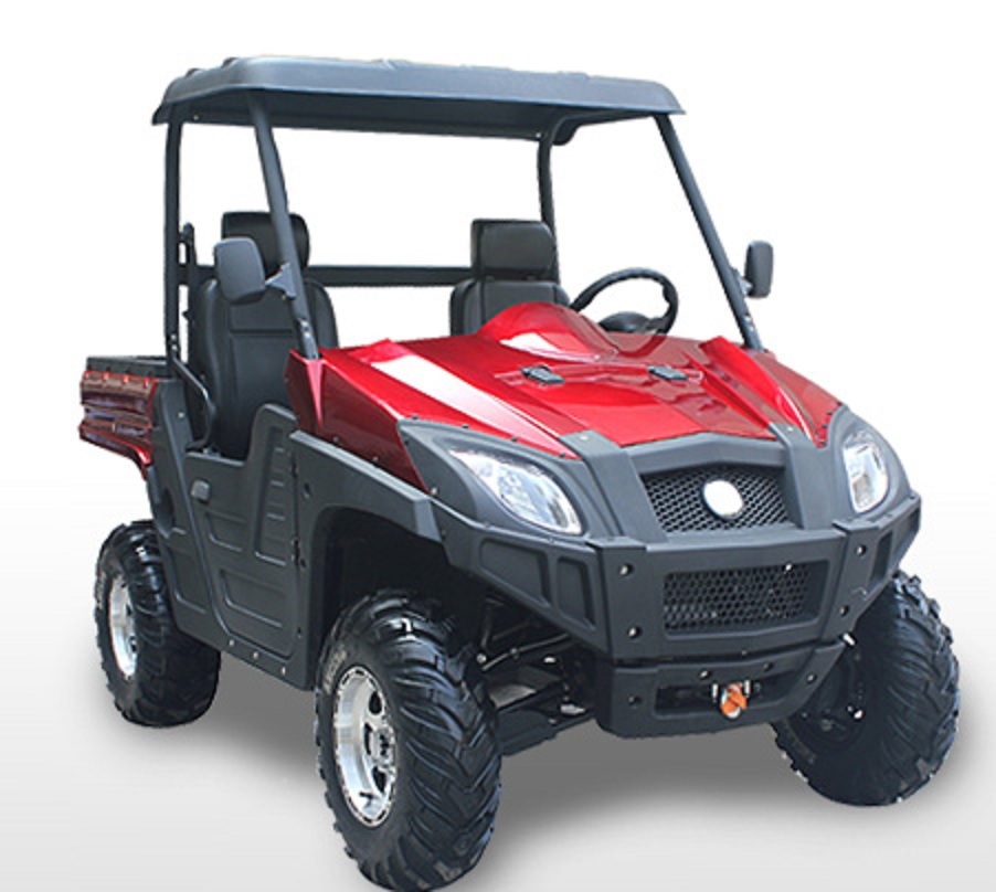 bms v twin 800cc side by side utv new 44 hp fuel. Black Bedroom Furniture Sets. Home Design Ideas