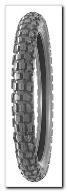 BRIDGESTONE TIRES & WHEELS - TW D.O.T. APPROVED FRONT - Tires&wheels 2011 - Lowest Price Guaranteed! FREE SHIPPING !