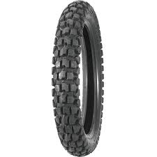 BRIDGESTONE TIRES & WHEELS - TW26 D.O.T. APPROVED YAMAHA REAR - Tires&wheels 2011 - Lowest Price Guaranteed! FREE SHIPPING !