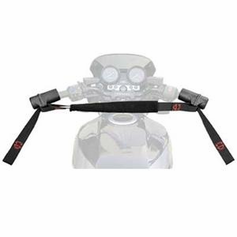 Canyon Dancer Bar-Harness-||- Offroad - Lowest Price Guaranteed!