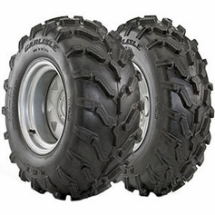 CARLISLE ACT RADIAL OFFROAD TIRE. FREE SHIPPING!