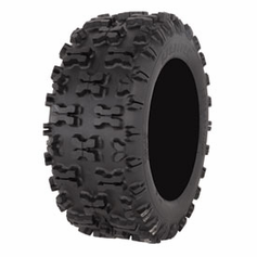 CARLISLE SNOW HOG ATV TIRE -  FREE SHIPPING! LOWEST PRICE GUARANTEED!