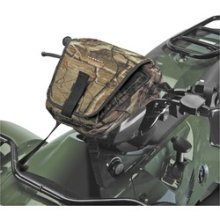 CLASSIC EVOLUTION HANDLEBAR BAG LOWEST PRICE GUARANTEED FAST SHIPPING!