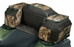 CLASSIC EVOLUTION REAR RACK CARGO BAG FREE SHIPPING!LOWEST PRICE GUARANTEED!