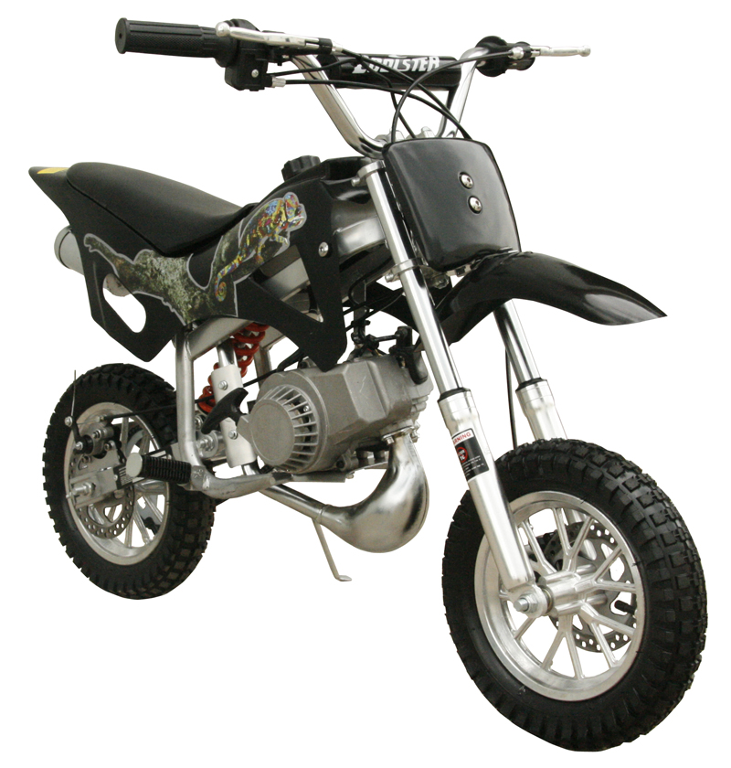 coolster dirt bikes 50cc size for kids. Black Bedroom Furniture Sets. Home Design Ideas