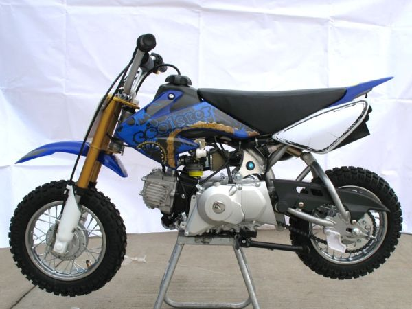 Coolster Xa Cc Pit Dirt Bike on 110cc Pocket Bike For Sale