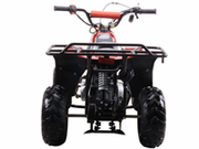 POWERPLAY RXL Deluxe 110cc Youth Model ATV