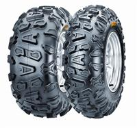 CST ABUZZ TIRES! FREE SHIPPING! LOWEST PRICE GUARANTEED!