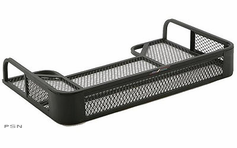 CYCLE COUNTRY-MESH RACKS - ATV - Lowest Price Guaranteed! FREE SHIPPING !