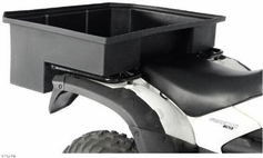 CYCLE COUNTRY- POLY DROP RACK - ATV - Lowest Price Guaranteed! FREE SHIPPING !