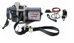 CYCLE COUNTRY POWERSPORTS ACCESSORIES - POWERMAX ELECTRIC LIFT SYSTEM - Lowest Price Guaranteed! FREE SHIPPING !