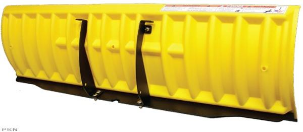 CYCLE COUNTRY-UNIVERSAL A R M  PLOW SYSTEM - Lowest Price