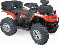 DUCKS UNLIMITED ATV MAX PACK FREE SHIPPING! LOWEST PRICE GUARANTEED