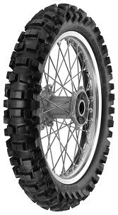 DUNLOP TIRES & WHEELS - DUNLOP D739 AT TIRE - Tires&wheels 2011 - Lowest Price Guaranteed! FREE SHIPPING !