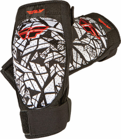 FLY APPAREL - BARRICADE ELBOW GUARD - Lowest Price Guaranteed!