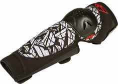 FLY APPAREL - BARRICADE KNEE / SHIN GUARD - Lowest Price Guaranteed!