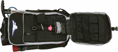 FLY RACING RIDER ACCESSORIES - BACK COUNTRY PACK REPLACEMENT BLADDER - Lowest Price Guaranteed!