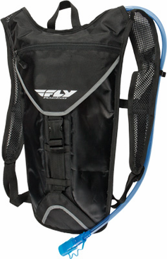 FLY RACING RIDER ACCESSORIES - HYDRO PACK - Lowest Price Guaranteed!