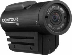 HELMET ACCESSORIES CONTOUR - GPS HD VIDEO CAMERA - Offroad 2011 - Lowest Price Guaranteed! FREE SHIPPING !