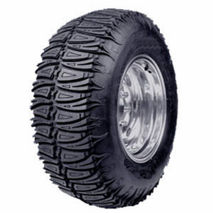 INTERCO TRXUS-STS TIRES. FREE SHIPPING!