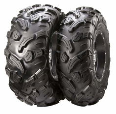 ITP 900XCT ATV TIRES - FREE SHIPPING! LOWEST PRICE GUARANTEED!