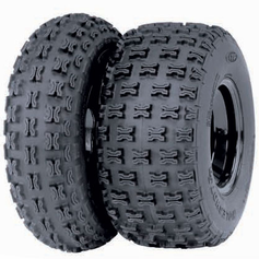ITP HOLESHOT SR TIRES. FREE SHIPPING!