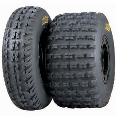 ITP HOLESHOT SX TIRES. FREE SHIPPING