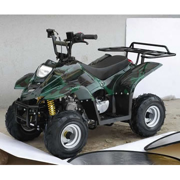 Tao Tao 110cc ATV kids model - Remote Control - Free Shipping -
