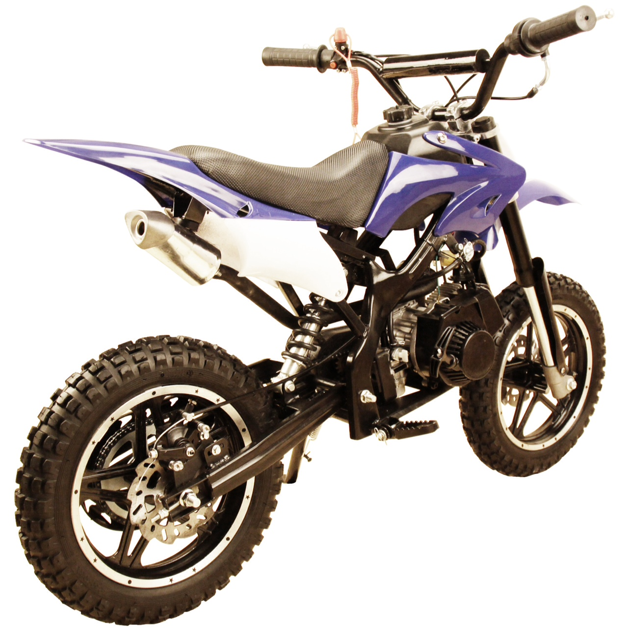 jet moto ultra mini dirt bike speed limiter disc brakes. Black Bedroom Furniture Sets. Home Design Ideas