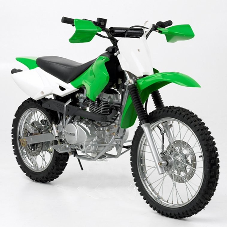 jet moto 150cc mx full size dirt bike. Black Bedroom Furniture Sets. Home Design Ideas