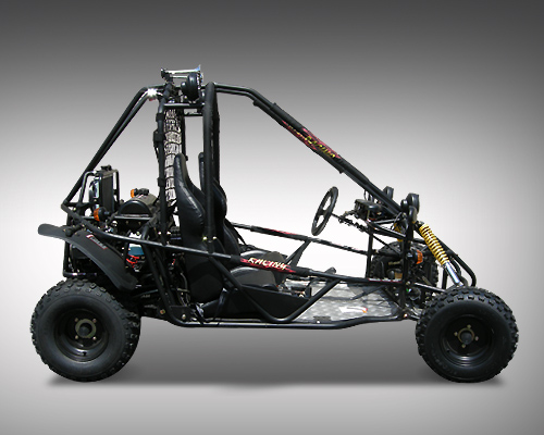 jet ultra off road go cart 150 awesome suspension calif legal free delivery get free goggles mx gloves 198 kandi 250 spyder wiring diagram diagram wiring diagrams for diy kandi 250cc go kart wiring diagram at n-0.co