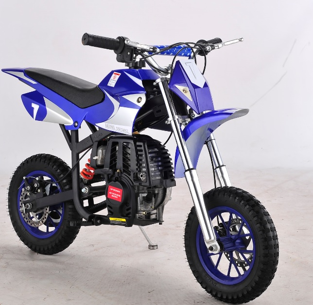 jet motor 49cc 4 stroke mini dirt bike coolster kids pit bike. Black Bedroom Furniture Sets. Home Design Ideas