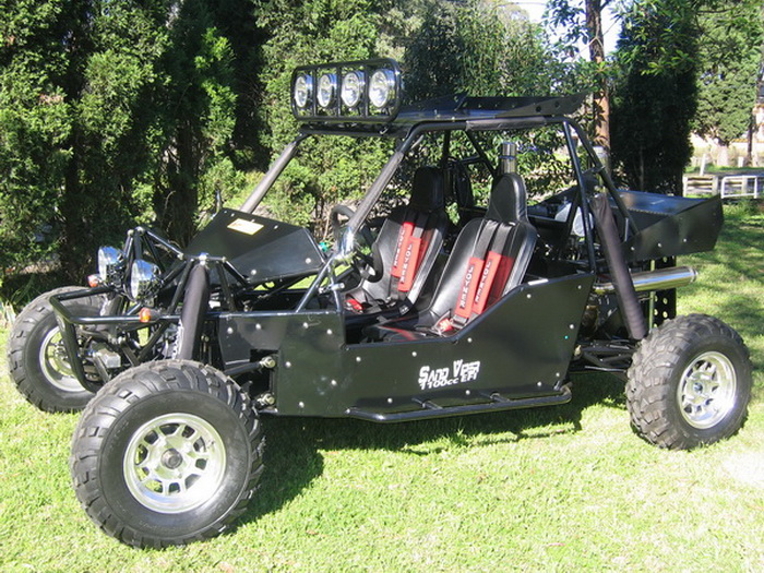 Joyner 650 Sand Viper Buggy Related Keywords & Suggestions