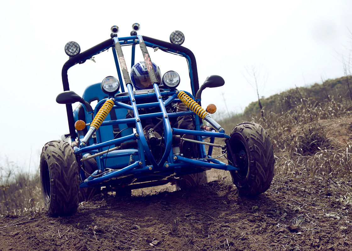 Go Karts 250cc, PIT Bikes, Dune Buggies, Moped Scooters