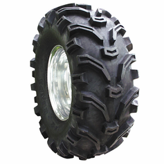 KENDA BEAR CLAW ATV / UTV TIRES. FREE SHIPPING!!