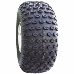 KENDA SCORPION TIRES. FREE SHIPPING ON $75.00 ORDERS