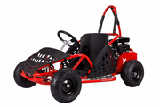 Kicker GX1000 Gas Powered Go Kart