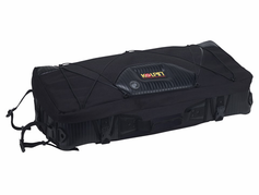 KOLPIN-FRONT/REAR BAG - ATV - Lowest Price Guaranteed! FREE SHIPPING !