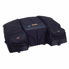 KOLPIN-MATRIX DELUXE CONTOURED CARGO BAG - ATV - Lowest Price Guaranteed! FREE SHIPPING !
