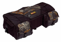 KOLPIN-REAR CARGO BAG - ATV - Lowest Price Guaranteed! FREE SHIPPING !