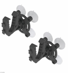 KOLPIN RHINO GRIP - WINDOW / WALL MOUNT - ATV - Lowest Price Guaranteed!