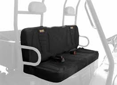 KOLPIN SEAT & COVER - RANGER BENCH SEAT COVER - Seats&Graphics 2011 - Lowest Price Guaranteed! FREE SHIPPING !