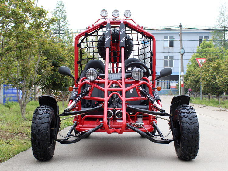 Can not buggy suspension product sorry