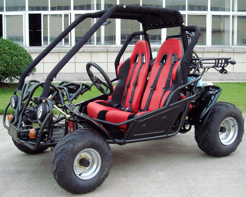 6 Wire Wiring Diagram 250cc Go Kart Dune Buggy - Wiring Diagrams Kandi Cart Wiring Diagram on